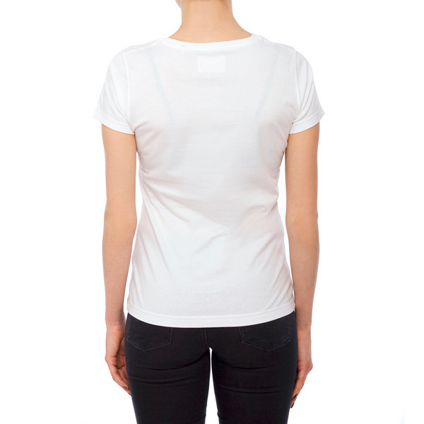 Surfrider_tshirt_women_DANE_white_back_1024x1024