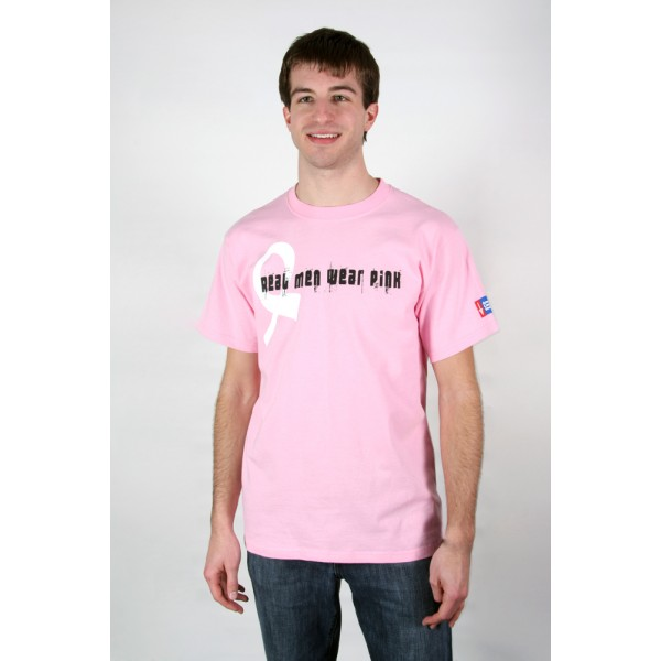 real-men-wear-pink-t-shirt