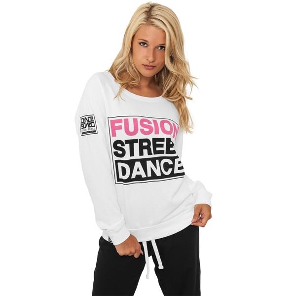 tshirt-white-women-fusion-street-dance