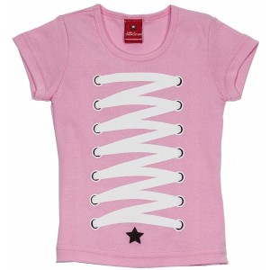 -all-starlet-kids-t-shirt-laced-up-shirt