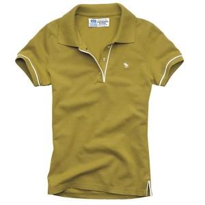 47880_t-shirt