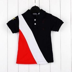 Hotsale-Summer-new-brand-children-t-shirts-High-Quality-kids-boys-t-shirt-European-style-boy