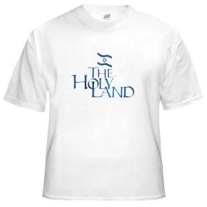 Israel-T-Shirt-The-Holy-Land-White_large