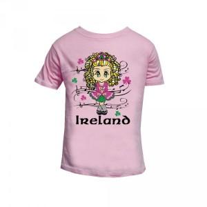 irish-dancer-kids-t-shirt
