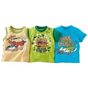 kid_39_s_t_shirt_baby_39_s_t_shirt_boy_39_s_t_shirt_children_39_s_t_shirt_MT_050_634635420068539190_2