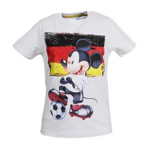 modefreund-Disney-1460113546