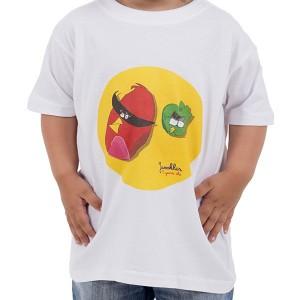 t-shirt-child