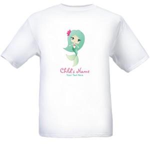t-shirtprinting-Jodie3