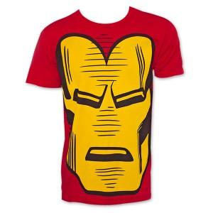 Iron_Man_Giant_Face_Red_Shirt2_POP