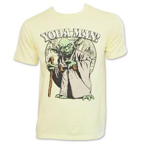 Star_Wars_Yoda_Man_Yellow_Shirt2_POP