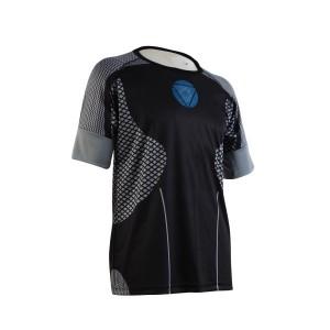 iron_man_3_t_shirt-3