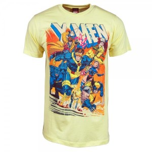 mens-marvel-x-men-cover-t-shirt-yellow-p2511-8832_image
