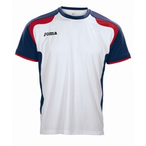 open-man-t-shirt