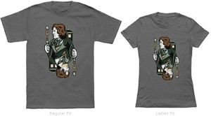 Doctor-Who-8th-of-Hearts-T-Shirts