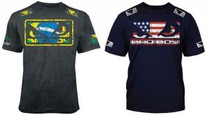 maia-vs-weidman-ufc-shirts
