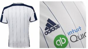 wba-home-shirt-back-600x333