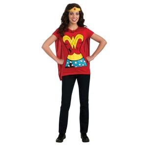 99880475-female-adult-wonder-woman-t-shirt-costume-000