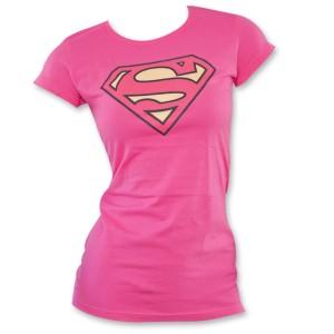 Superman_Pink_Juniors_Shirt2_POP