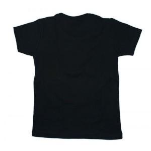 black-t-shirt-women-i-love-paris