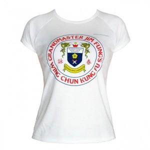 iwca-emblem-t-shirt-women-s