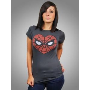 junk-food-ladies-spiderman-heart-t-shirt-grey-p645-1217_image