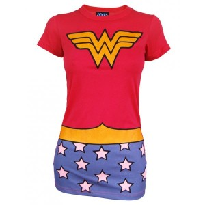 junk-food-ladies-wonder-woman-costume-t-shirt-red-p1333-2935_image