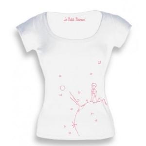 t-shirt-white-woman-the-little-prince-size-m