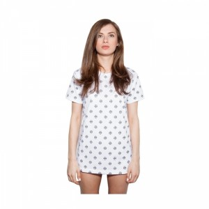 the-hive-all-over-print-t-shirt-woman-white-14e3f0c8db17aaed960011163797a97c
