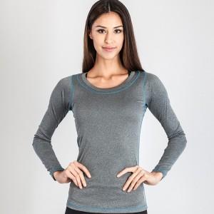 women-s-long-sleeve-t-shirt-grey