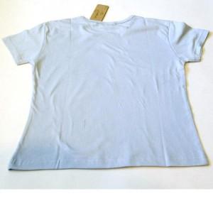 womens-t-shirt-serenity-series-in-chinese-light-blue-origany-women-13_49750_full